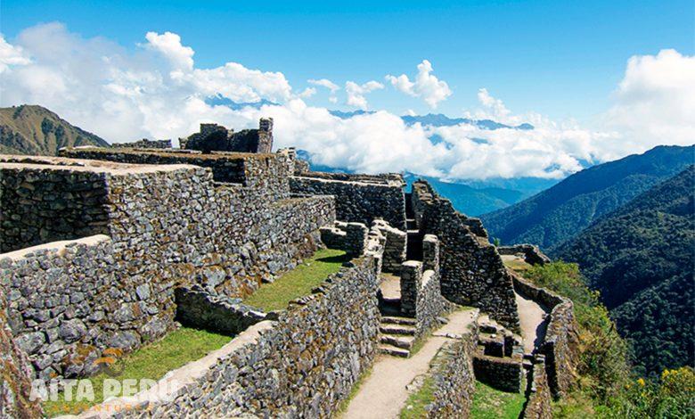 Sayaqmarca-camino-inca
