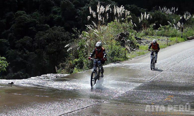 cycling-tour-inca-jungle