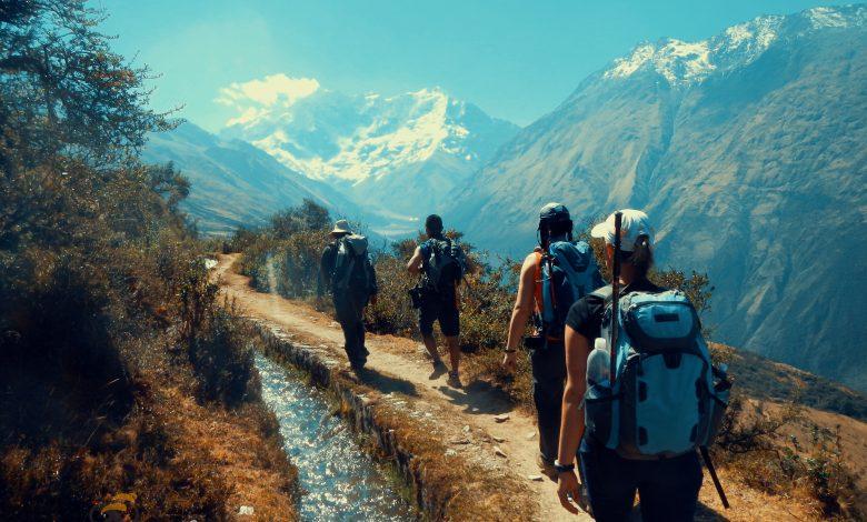 inca-channel-salcantay-trek