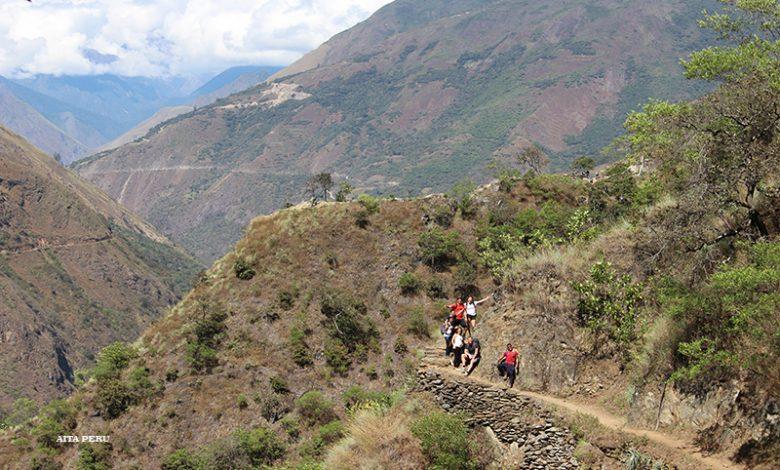 inca-jungle-trail