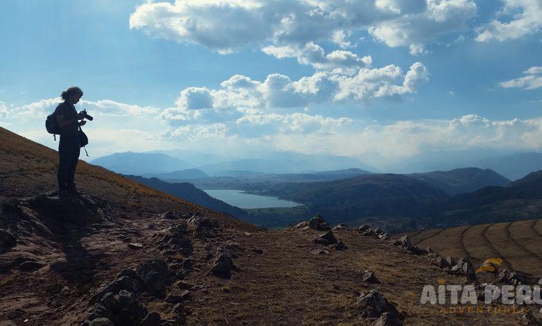 paisages-huchuy-qosqo-trek