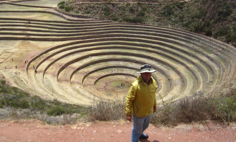 Moray-maravillas-peruanas