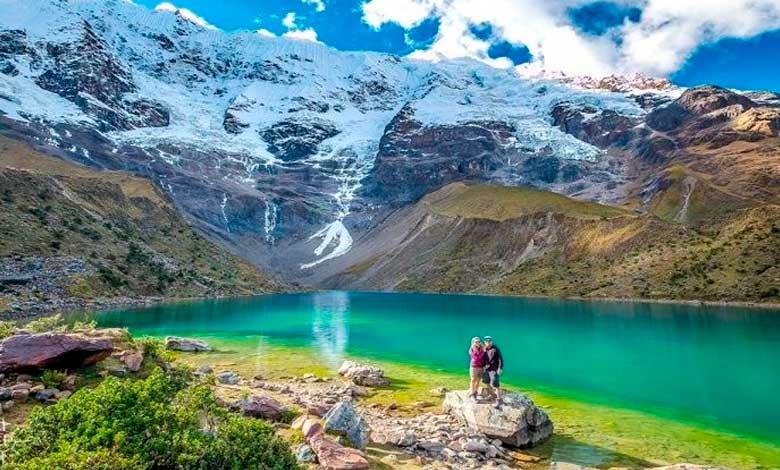 humantay-lake-salcantay-trek