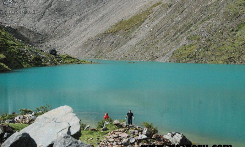 humantay-lake-maravillas-peruanas