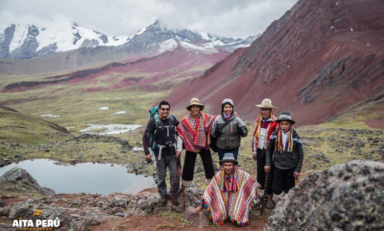 red-valley-yanacunca-pass