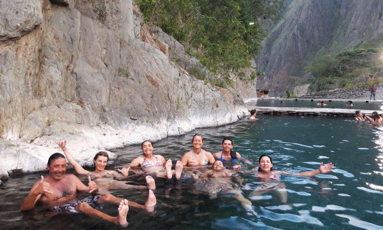 Cocalmayo-hot-spring-jungle-inca-trail