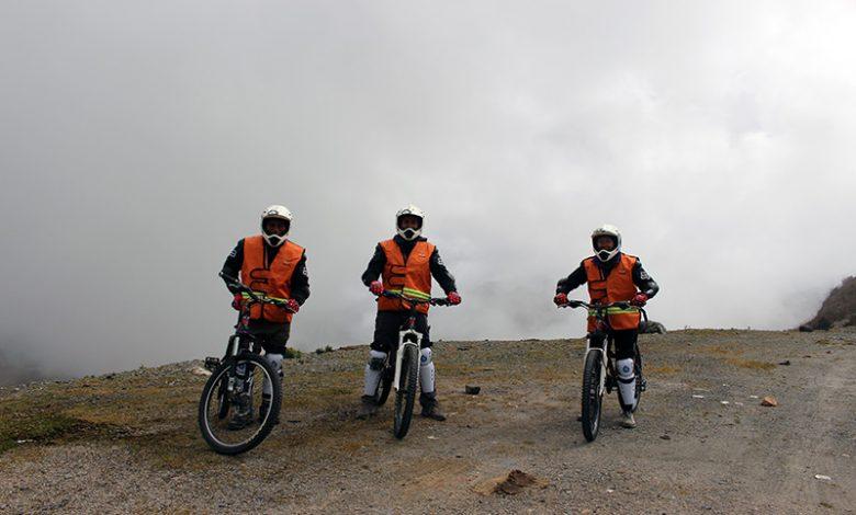 cycling-jungle-inca-trail
