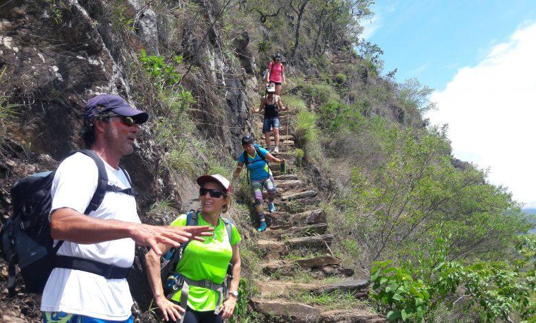 jungle-inca-trail-machupicchu