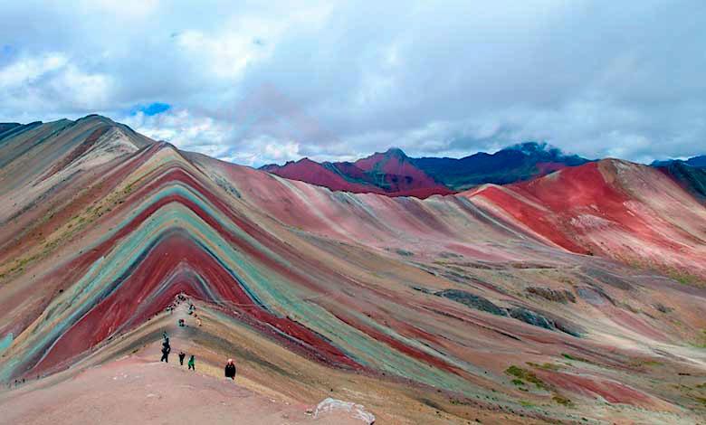 montaña-arcoiris-jungle-inca-trail