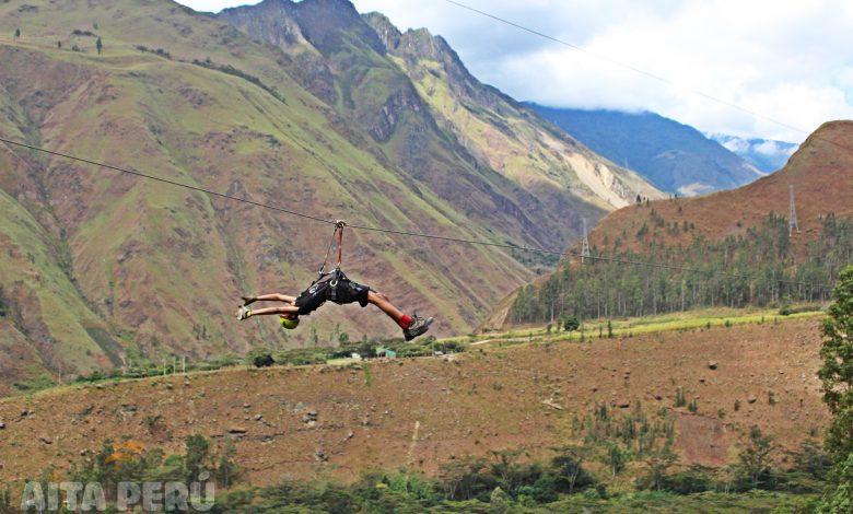 zip-line-jungle-inca-trail