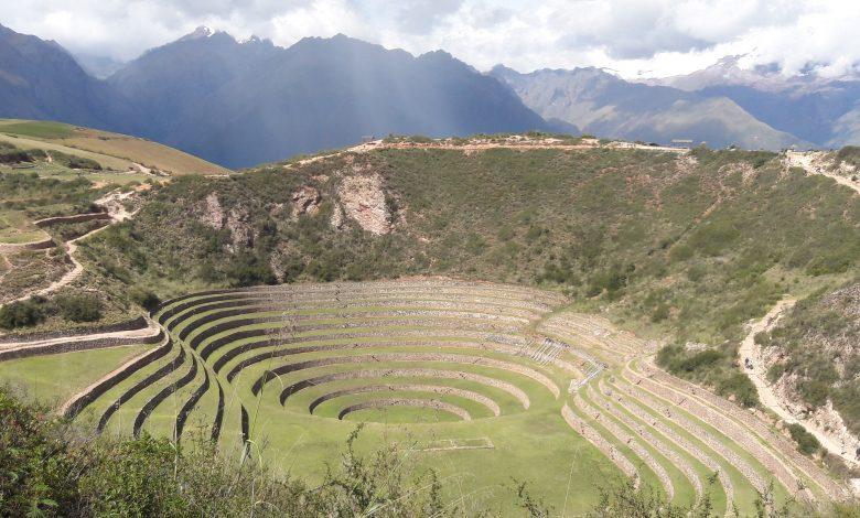 moray-cusco-millenary-adventure