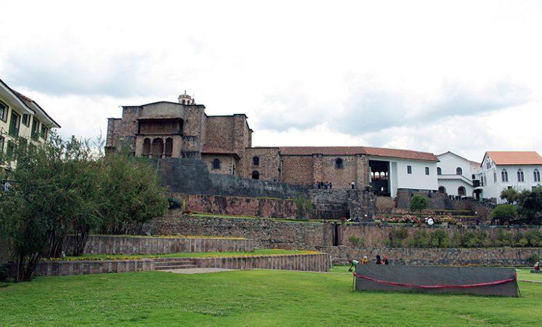 Qoricancha-aita-peru-city-tour