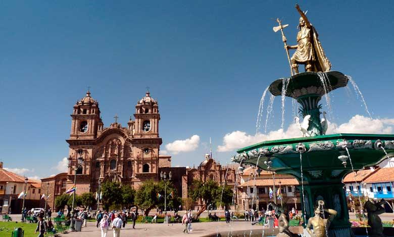 plaza-de-armas-cusco-aita-peru--city-tour
